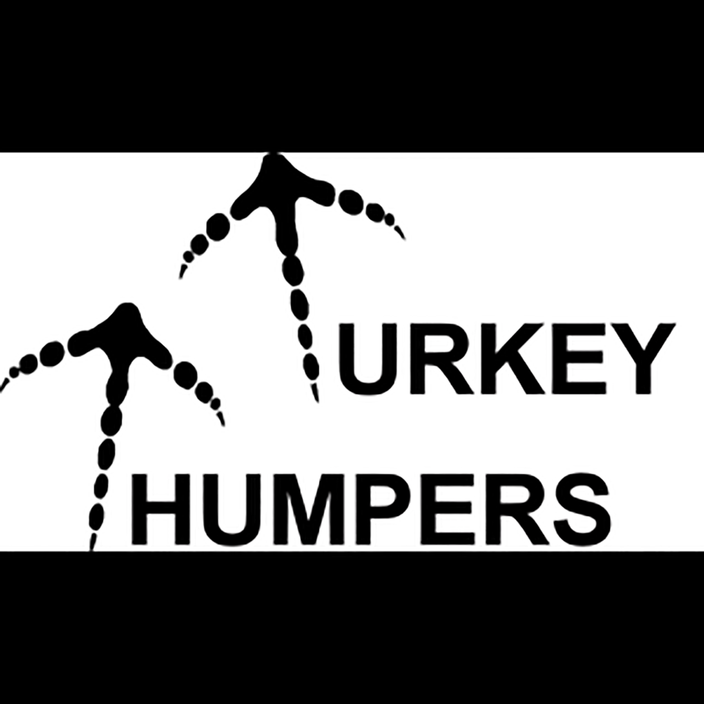 Turkey Thumpers